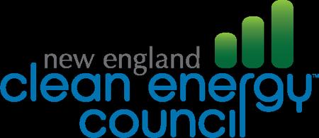 2nd Massachusetts Clean Energy Industry Economic &...