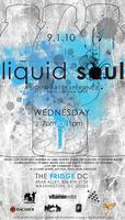 """""""LIQUID SOUL"""" by AM RADIO"""