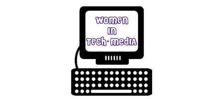 Women in Tech-Media Conference