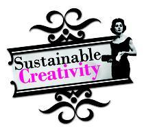 "The ""Sustainable Creativity"" Artists Competition and..."