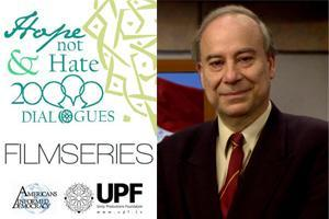 Hope Not Hate & 20,000 Dialogues Film Series on 9/11:...