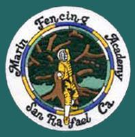 Marin Fencing Academy Grand Opening Events