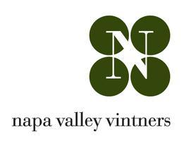 Napa Valley Vintners Taste & Tweet at BIN 38