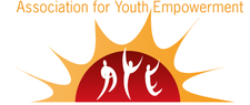 Association for Youth Empowerment - AYE logo