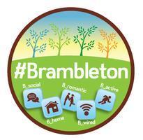 Brambleton Tweetup