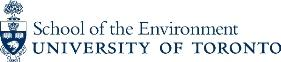 Certificate in Developing Greenhouse Gas Projects  -...