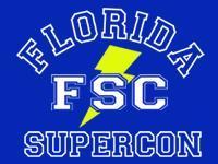 FSC 2011