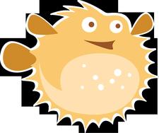 Bitly SF logo