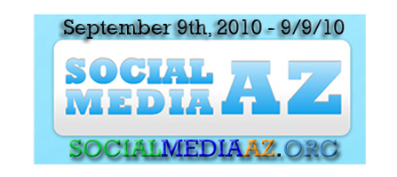 SMAZ 3 - Social Media for Business