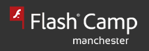 Flash Camp Manchester
