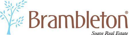 Brambleton Realtor Treasure Hunt