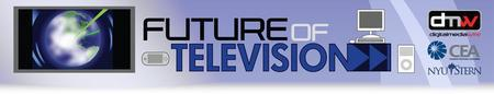 Future of Television East