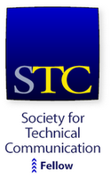 Friends of STC Pittsburgh: Networking Mixer