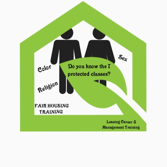 Fair Housing Training