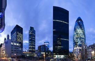 Capital Markets for Business Analysts.  Hilton London...