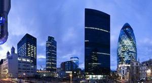 Fundamentals of Market Risk  Hilton London Metropole,...