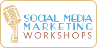 Social Media Marketing Workshops 101 & 201