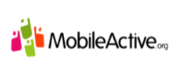 Mobile Tech Salon: Women and Mobile Phones