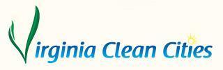 Virginia Biodiesel Conference