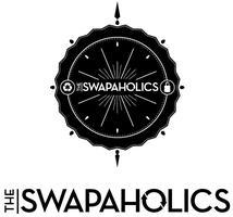 The Swapaholics Go Mile High!