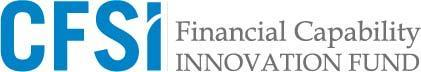 CFSI Financial Capability Innovation Fund Bidders Meeti...
