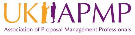 UKAPMP Conference 2010