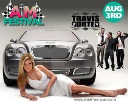Auto Import Music Festival