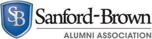 Sanford-Brown College (Midwest) Alumni Recognition...