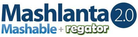 Mashlanta 2.0 – Mashable Returns to Atlanta