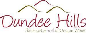 Dundee Hills Passport Tour