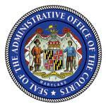 Administrative Office of the Courts Collaborative Law...