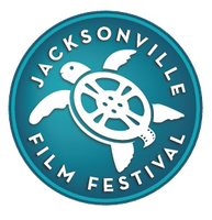 2010 JACKSONVILLE FILM FESTIVAL TICKETS  Ticket sales...