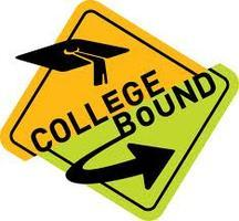Go to High School Go To College - Back to School Event...
