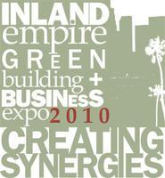 Inland Empire Green Building & Business Expo 2010,...