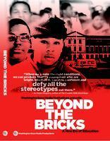 """Beyond the Bricks"" National Community Engagement..."