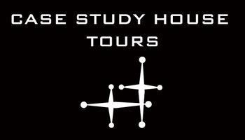 CASE STUDY HOUSE TOUR SEPTEMBER 11