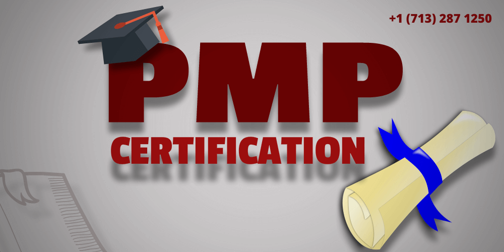 PMP 4 Days Certification Training in New York, NY,USA