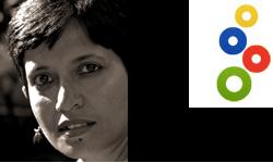 Sramana Mitra 1M/1M Strategy Roundtable|Sep 9th 8:00am...