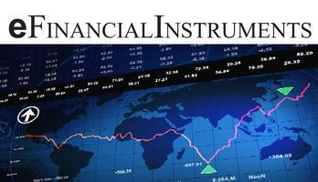 Introduction to Global Money Markets Hilton London Metr...