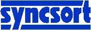 KIS BBQ Syncsort Seminar: Data Protection Demo, 12:00...