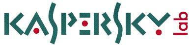 Kaspersky Lab Security Seminar: Protecting Against...