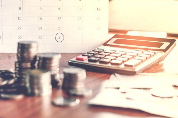Accounting 1-1 Clinic - 17 April 2020, Online meeting or call