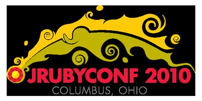 JRubyConf 2010 Tutorials