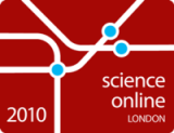 Science Online London