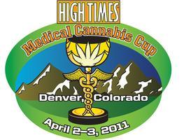 HIGH TIMES Medical Cannabis Cup - Denver, 4/2/11