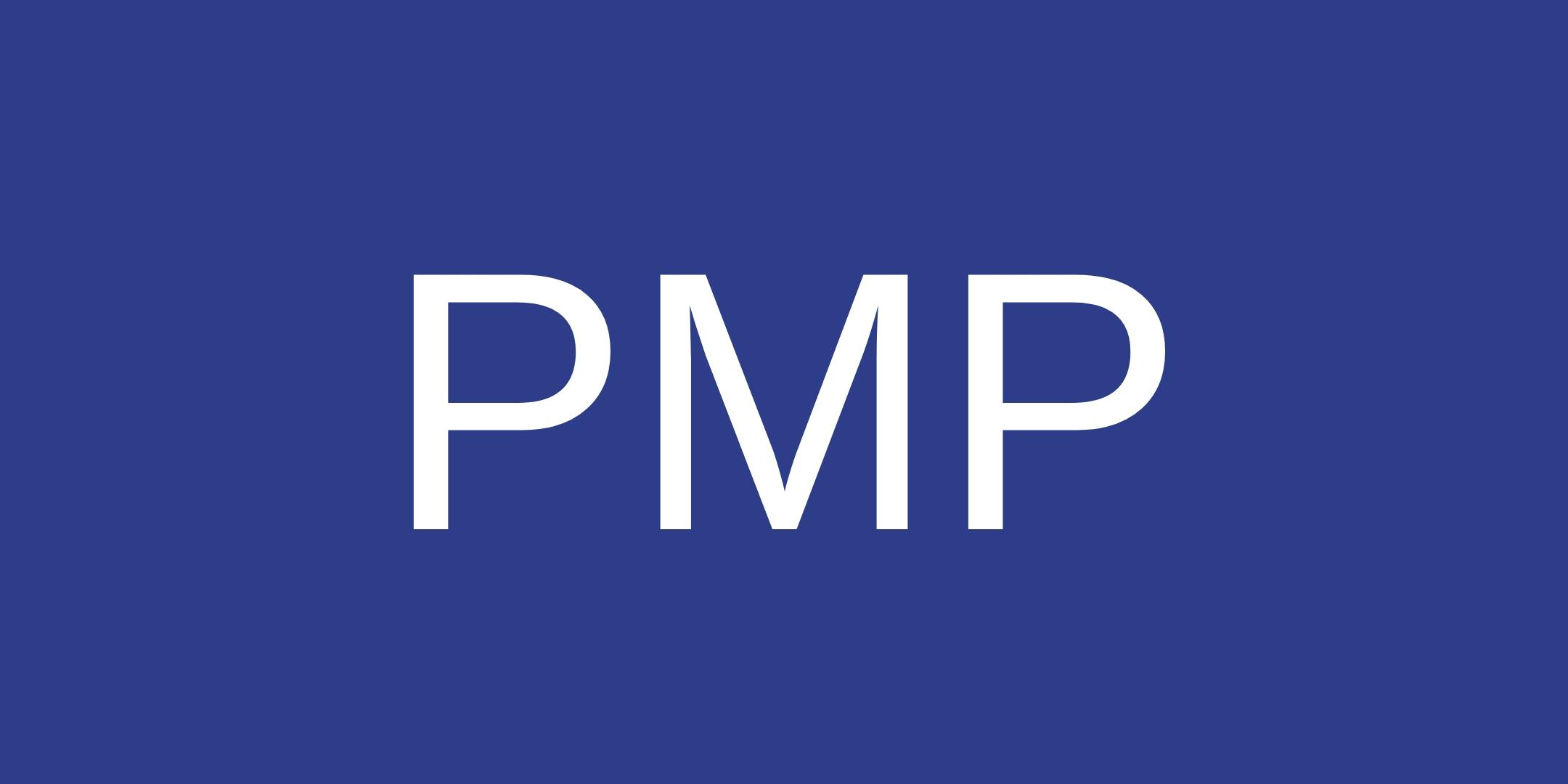 PMP (Project Management) Certification Training in Calgary