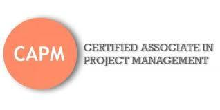 CAPM (Certified Associate in Project Management) Training in Regina