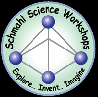 Schmahl Science Workshop 16th Anniversary and...