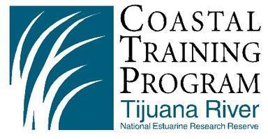 Tijuana River Valley Recovery Team Workshop #2