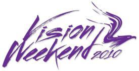 Vision Weekend Conference for Entrepreneurs & Small...